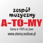 atomy-logo